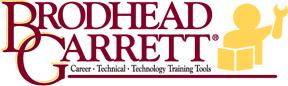 Brodhead Garrett Logo