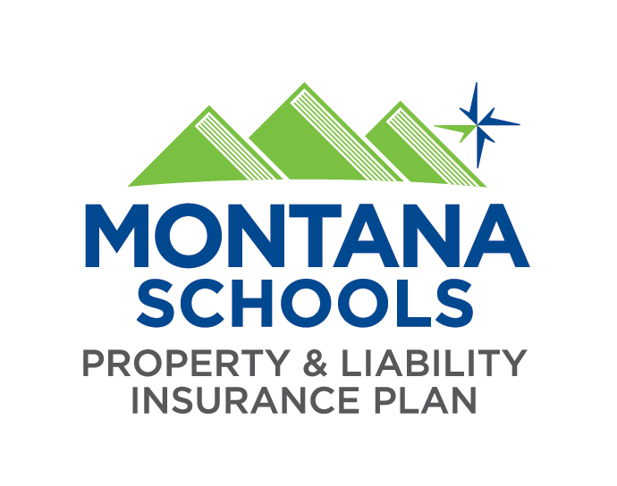Montana Schools Property and Liability Insurance Plan